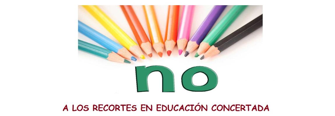Unidos por la educación en libertad