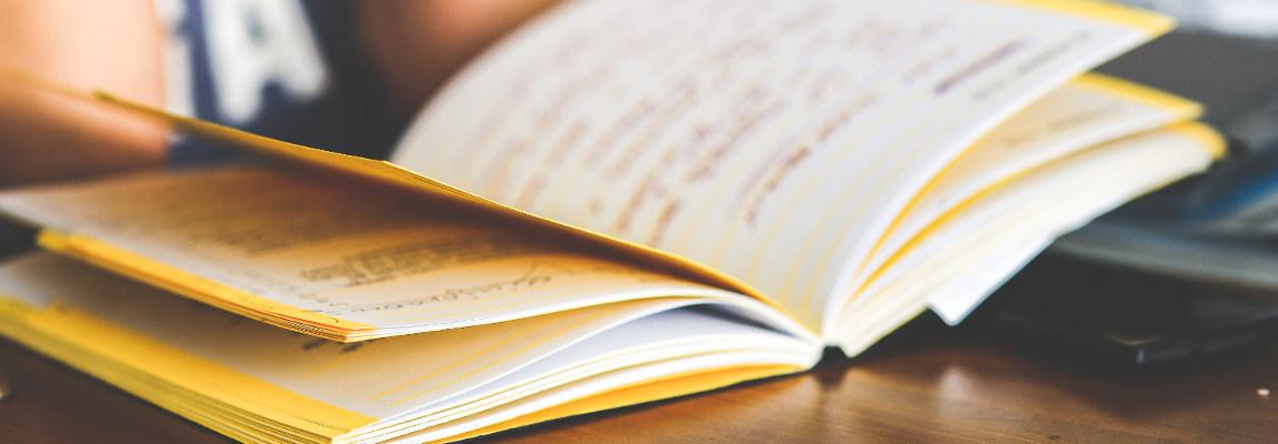Listado Libros de Texto 16-17
