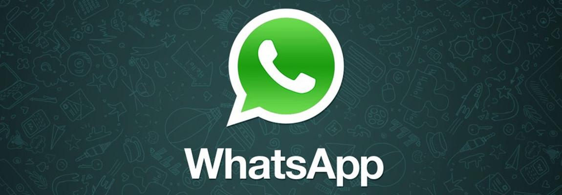 ¿Usamos correctamente el WhatsApp?