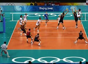 g_voleibol_500x365
