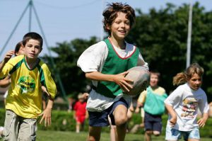 niños-deportistas