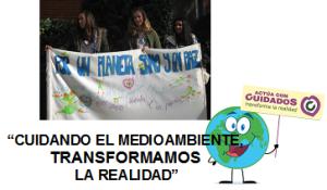 11_solidaridad_13