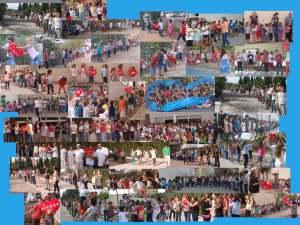 13-14_collage_mod_santa_teresa