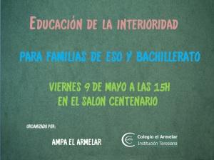 9_mayo_educacion_interioridad_2014