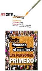 arte_contra_pobreza2