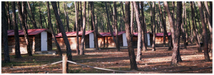 campamento02