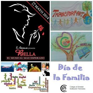 cartel_dia_de_la_familia