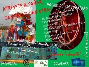 cartel_solidaridad_2014_web