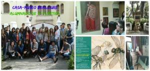 casa-museo_benlliure_plastica