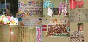 collage_comp_pedro_2013