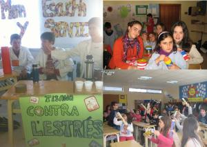 collage_solidarios
