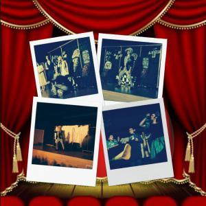 english_theatre_collage