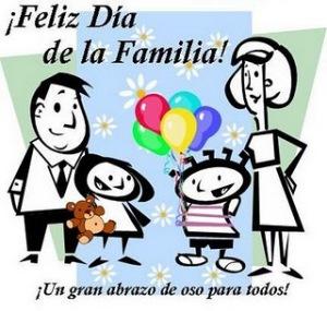 feliz-dia-de-la-familia-DiadelaFamilia2