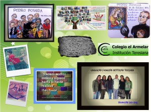 finalizado_collage_formacion_it_2014