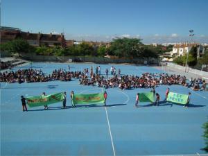grupal_carteles_acogida060