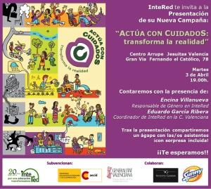 invitaciÓn_campaña_actúa_con_cuidados_intered_c_valenciana_(2)