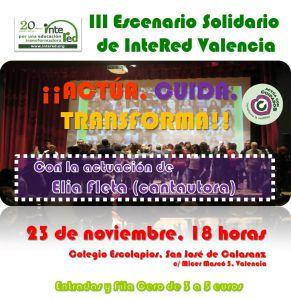 invitación_iii_escenario_solidario_-_intered_valencia
