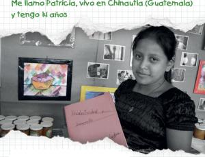 la_navidad_solidaria_me_llamo_patricia