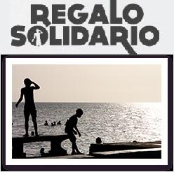 navidad_solidaria_regalo_solidario