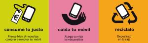 reciclado_de_moviles