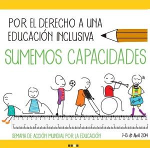 semana_de_accion_mundial_por_la_educacion