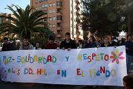 solidaridad_1