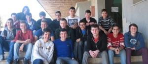 students_exchange_2