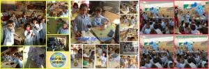 talleres_primero_primaria_2014