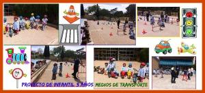 webproyecto_infantil-medios_de_transporte
