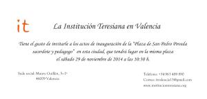 Invitacion_Inauguracion_Plaza_Poveda_1