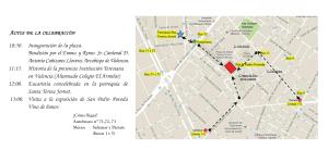 Invitacion_Inauguracion_Plaza_Poveda_2
