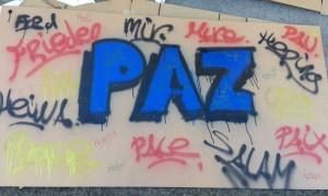 cartel paz 2