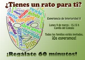 invitacion_familias_interioridad