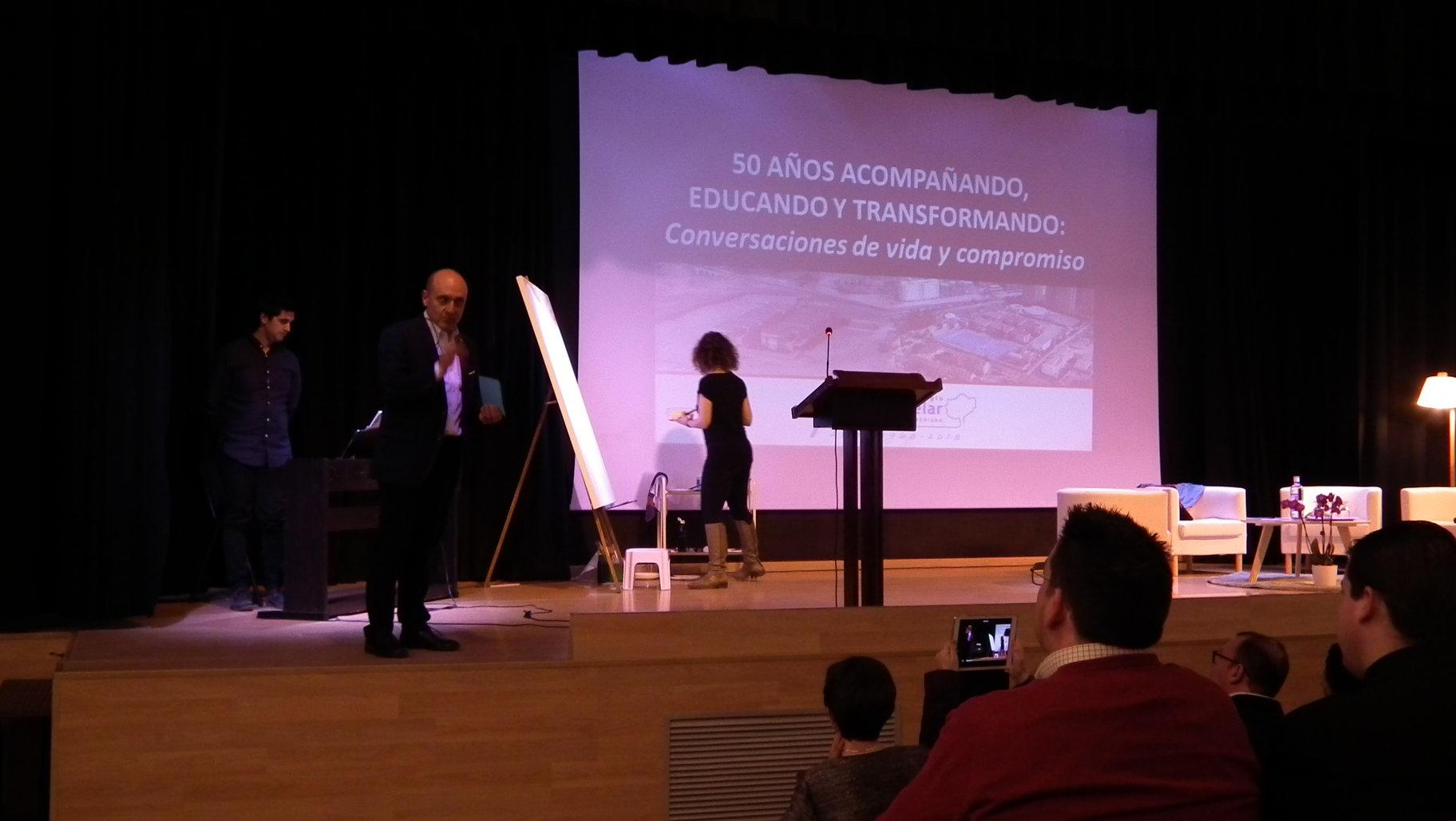 Acto_Institucional 4