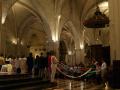 Eucaristía 50 Aniversario
