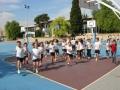 Campo Deportes
